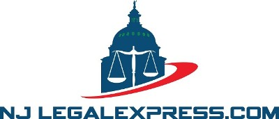 NJ Legalexpress.com